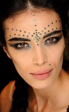 maquiagem-para-carnaval-inspiracao-jean-paul-gaultier-4-2